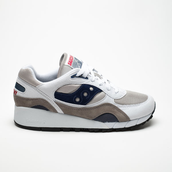 SAUCONY SHADOW 6000 ORIGINALS - Sneaker Pumps