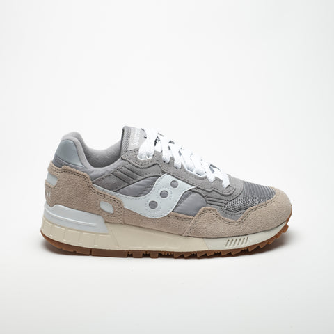 products/SAUCONY-SNEAKERPUMPS-5000DONNA-1.jpg