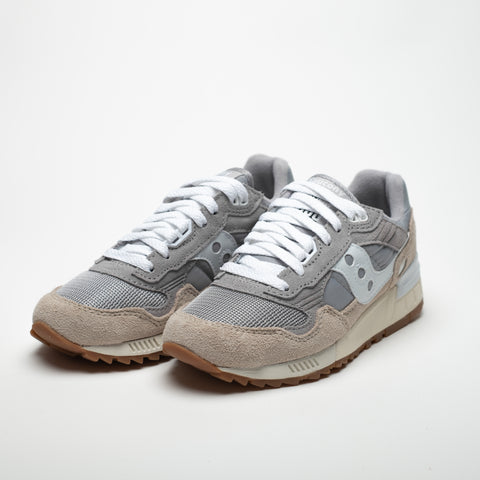products/SAUCONY-SNEAKERPUMPS-5000DONNA-2.jpg