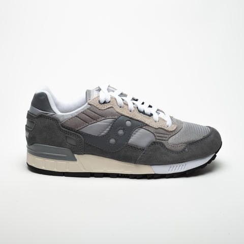 products/SAUCONY-SNEAKERPUMPS-5000EBONY-1.jpg