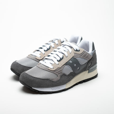 products/SAUCONY-SNEAKERPUMPS-5000EBONY-2.jpg