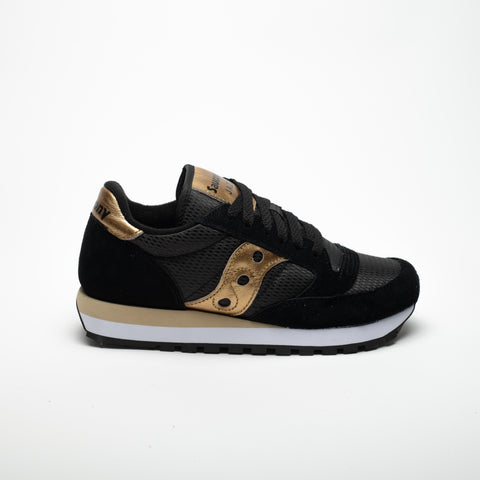 products/SAUCONY-SNEAKERPUMPS-GOLD-1.jpg