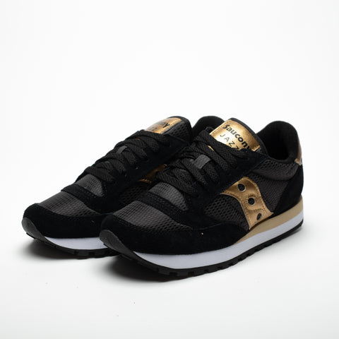 products/SAUCONY-SNEAKERPUMPS-GOLD-2.jpg