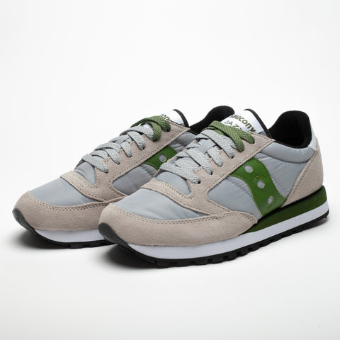 products/SAUCONY-SNEAKERPUMPS-GRYGRN-2.jpg