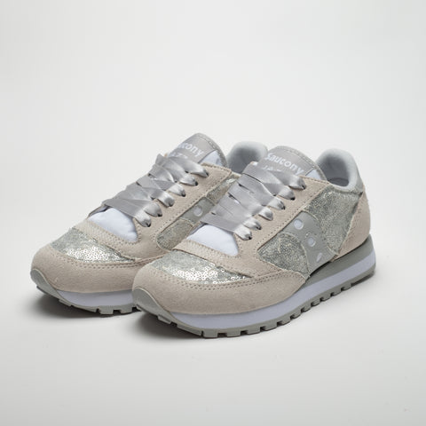 products/SAUCONY-SNEAKERPUMPS-PAIETTEWHT-2.jpg