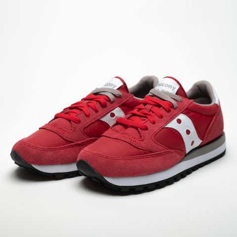 products/SAUCONY-SNEAKERPUMPS-RED-2.jpg