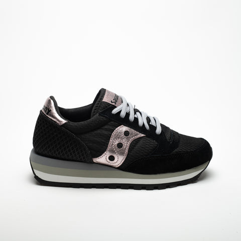 products/SAUCONY-SNEAKERPUMPS-TRIPLEBLK-1.jpg
