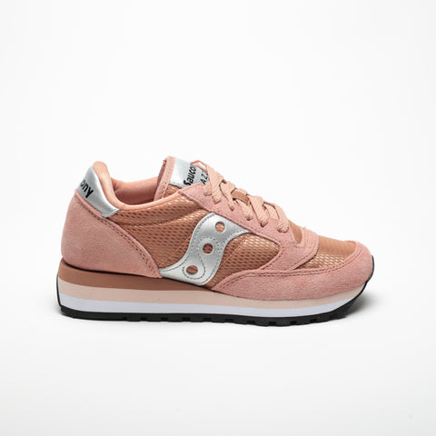 products/SAUCONY-SNEAKERPUMPS-TRIPLEROSE-1.jpg