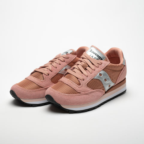 products/SAUCONY-SNEAKERPUMPS-TRIPLEROSE-2.jpg