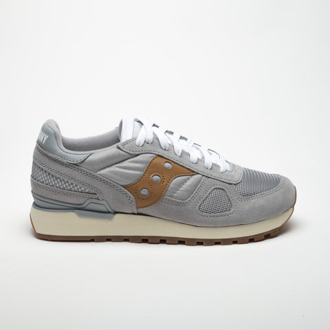 products/SAUCONY-SNEAKERPUMPS-VINTAGEGOLD-1.jpg