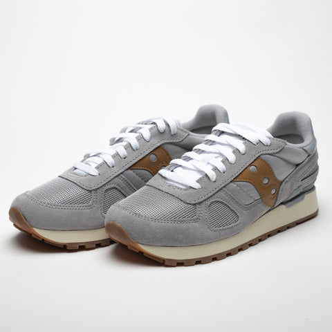 products/SAUCONY-SNEAKERPUMPS-VINTAGEGOLD-2.jpg