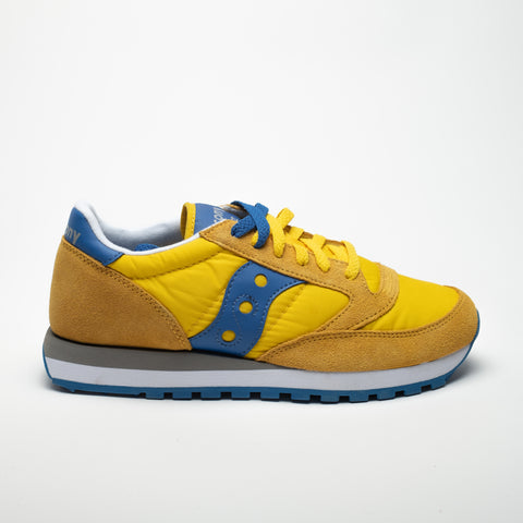 products/SAUCONY-SNEAKERPUMPS-YELBLU-1.jpg