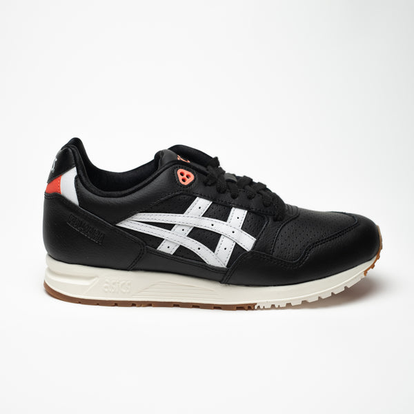 ASICS GEL SAGA - Sneaker Pumps