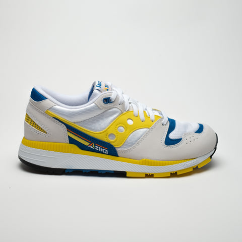 products/SNEAKERPUMPS-AZURA-1.jpg
