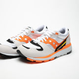 SAUCONY ORIGINALS AZURA ST - Sneaker Pumps