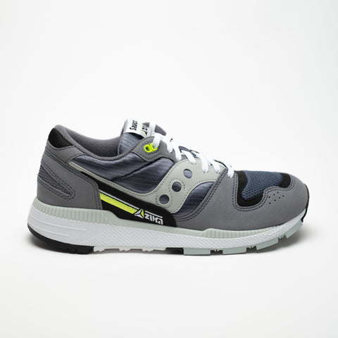 products/SNEAKERPUMPS-AZURA-SLA-1.jpg