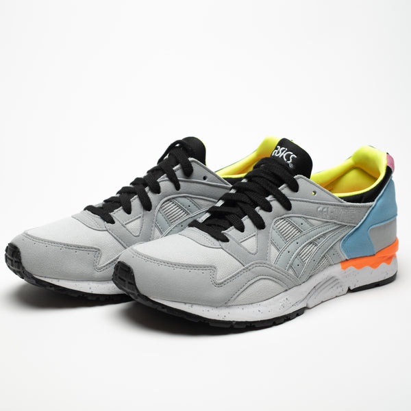 ASICS GEL LYTE V - Sneaker Pumps
