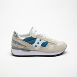 SAUCONY SHADOW ORIGINALS - Sneaker Pumps