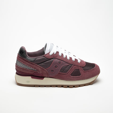 products/SNEAKERPUMPS-SAUCONYVINT-BORD-W-1.jpg
