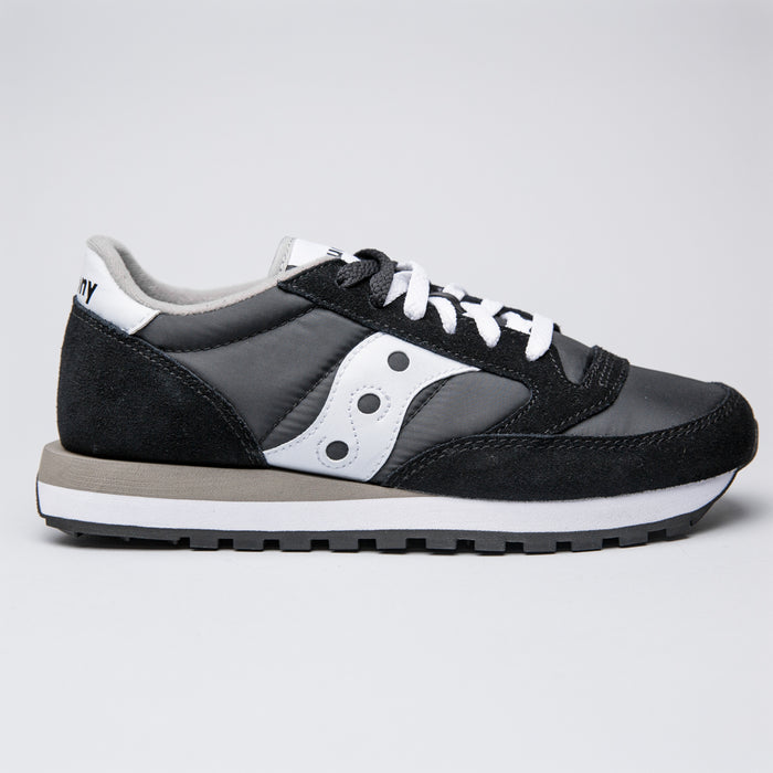 SAUCONY JAZZ ORIGINAL - Sneaker Pumps