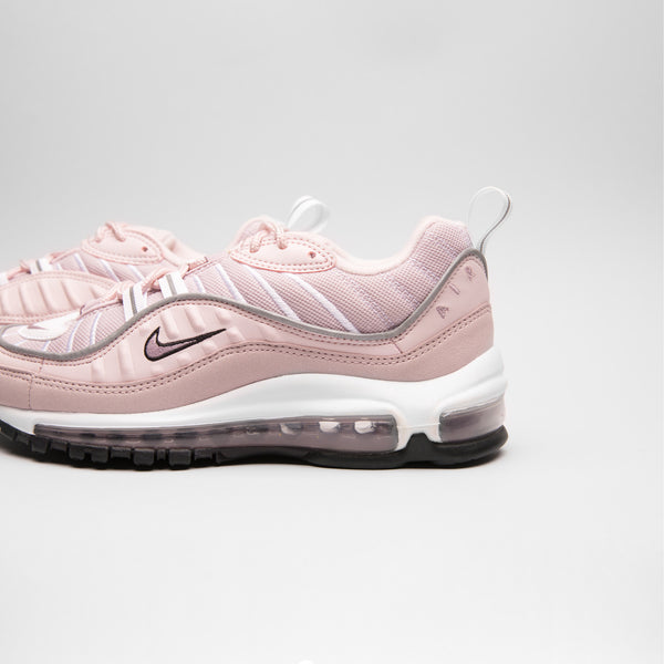 Nike Air Max 98 - Sneaker Pumps
