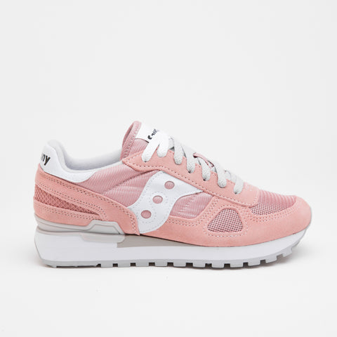 products/sneakerpumps-shadow-rose-gry-70.jpg