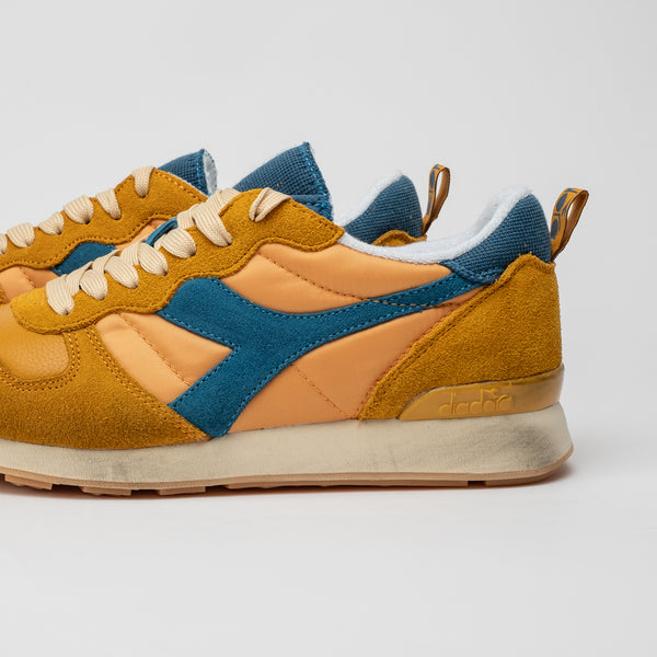 DIADORA CAMARO USED - Sneaker Pumps