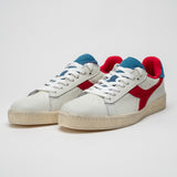 DIADORA GAME LOW USED - Sneaker Pumps