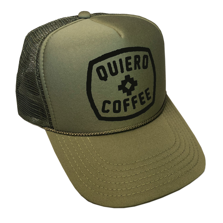 Quiero Coffee...Snapback Trucker Hat-Everfitte-everfitte, graphic tees, humorous tees, funny shirts, graphic t shirts, humor tee shirts, t shirts humorous, t shirts witty, vintage t-shirt, the funniest t shirts, santa shirts, graphic sweatshirts, interesting graphic tees, vintage tee, vintage graphic tees, funny funny t shirts, tee shirts novelty, funny t shirts, exclusive graphic tees, great graphic tees, simple graphic tee, festive t shirts, t shirts tees, t shirt graphic tee, fun team shirts,-Everfitte