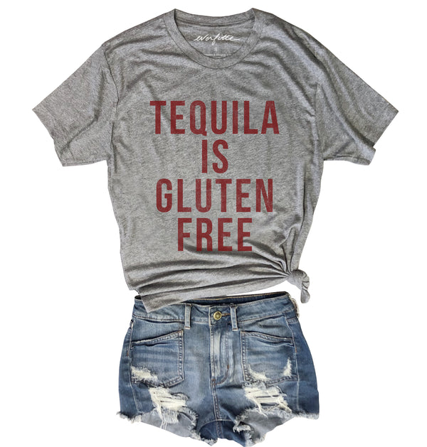 taco, CINCO DE MAYO, tequila shirt, tequila tee, vintage tee, retro t-shirt, vintage design, graphic tee, workout tee