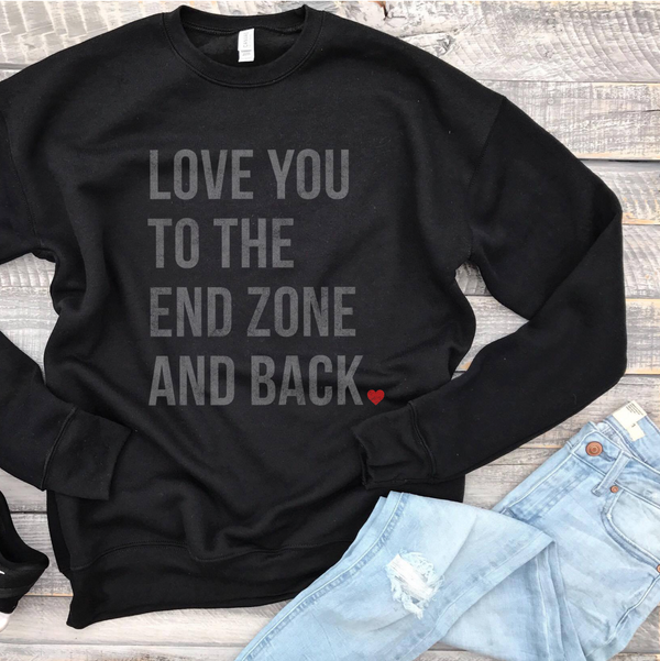 football sweatshirt, football jersey, funny football tee, football shirt, Friday night lights, funny graphic tee, funny shirt, team mom, sports shirt