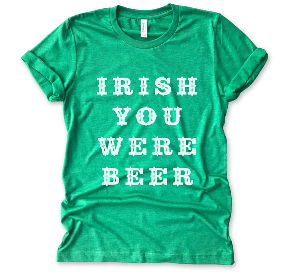 st. Paddy's Day tank, St. Patrick's, st paddys, st patricks, drinking shirt, funny drinking tee, graphic tee, workout tank, gym shirt, funny shirt, funny alcohol tank, green tank top, beer shirt, funny beer saying
