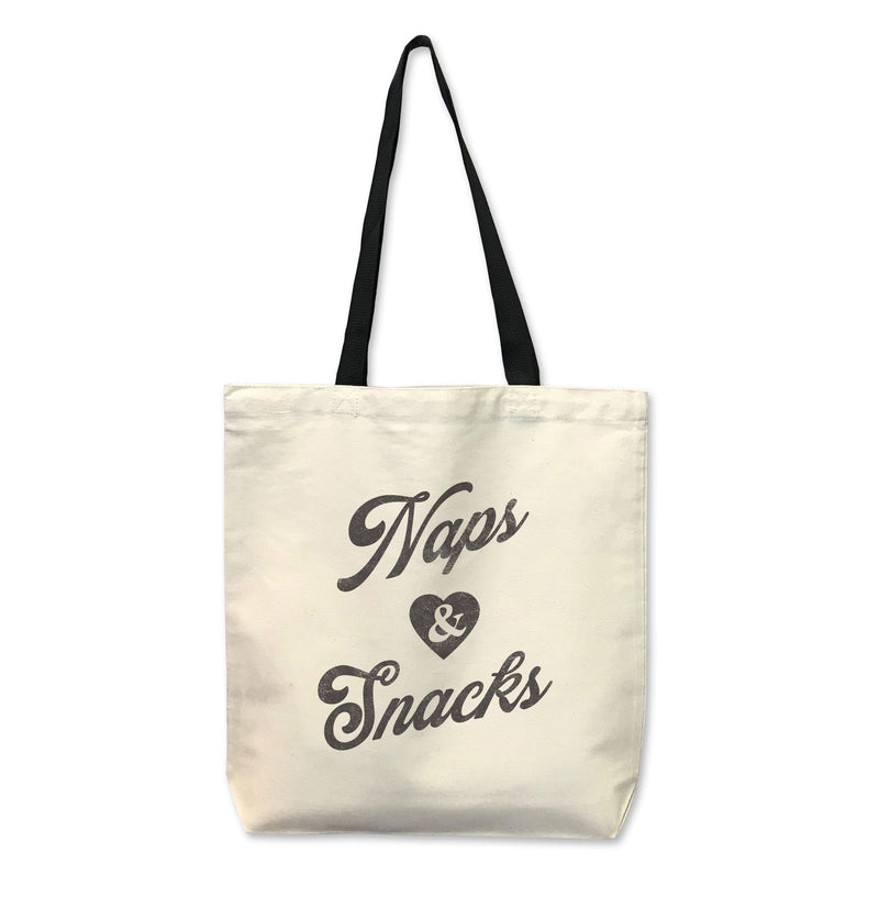 Tote bag, recycle, reusable bag, printed tote bag, graphic tee, funny bag, funny shirt, french fries, foodie, gift for food lover, wine