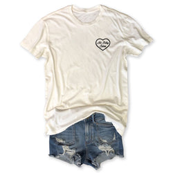 41564062 distressed, not today satan , graphic tee, graphic t shirt, vintage tee,