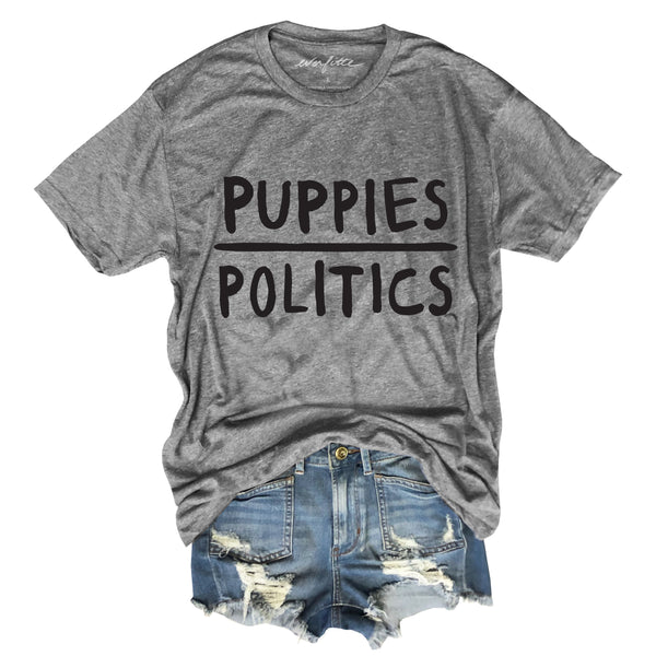 maga tee, trump 2020, dog mom, blm tee, biden 2020, french bull dogs, unisex tee, retro tee, everfitte