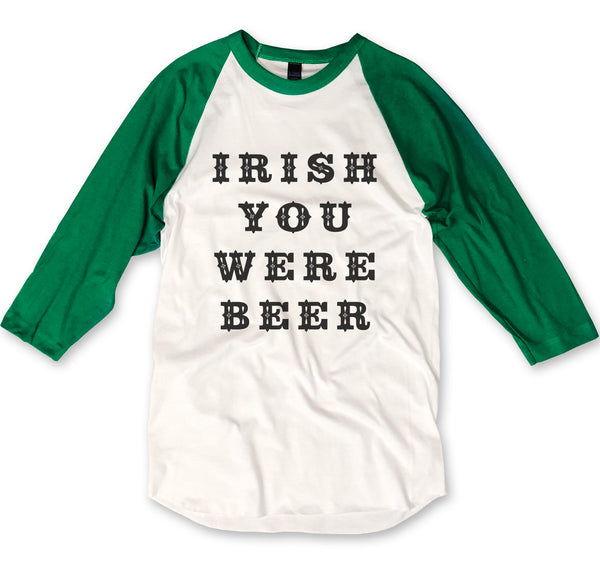 graphic tee, vintage tee, vintage t shirt, st paddys, st. patricks day, St paddys day tee, funny drinking  t shirt, beer shirt, women's graphic tee