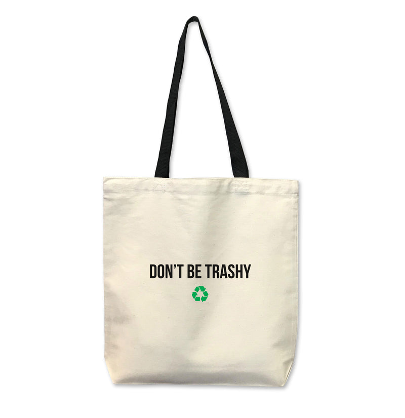 reusable tote, canvas shopping bag, funny tote , funny shirt, recycle