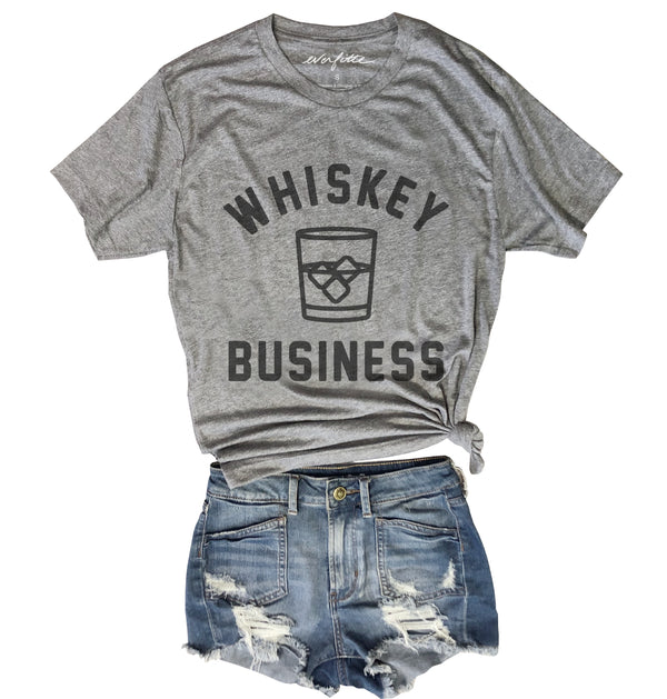 whiskey, bourbon, whiskey tank, whiskey tee, funny shirt, vintage tee, retro t-shirt, vintage design, graphic tee, workout tee