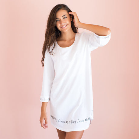 FACEPLANT DREAMS - Tagged  quot Nightshirt quot   30ee7a61f