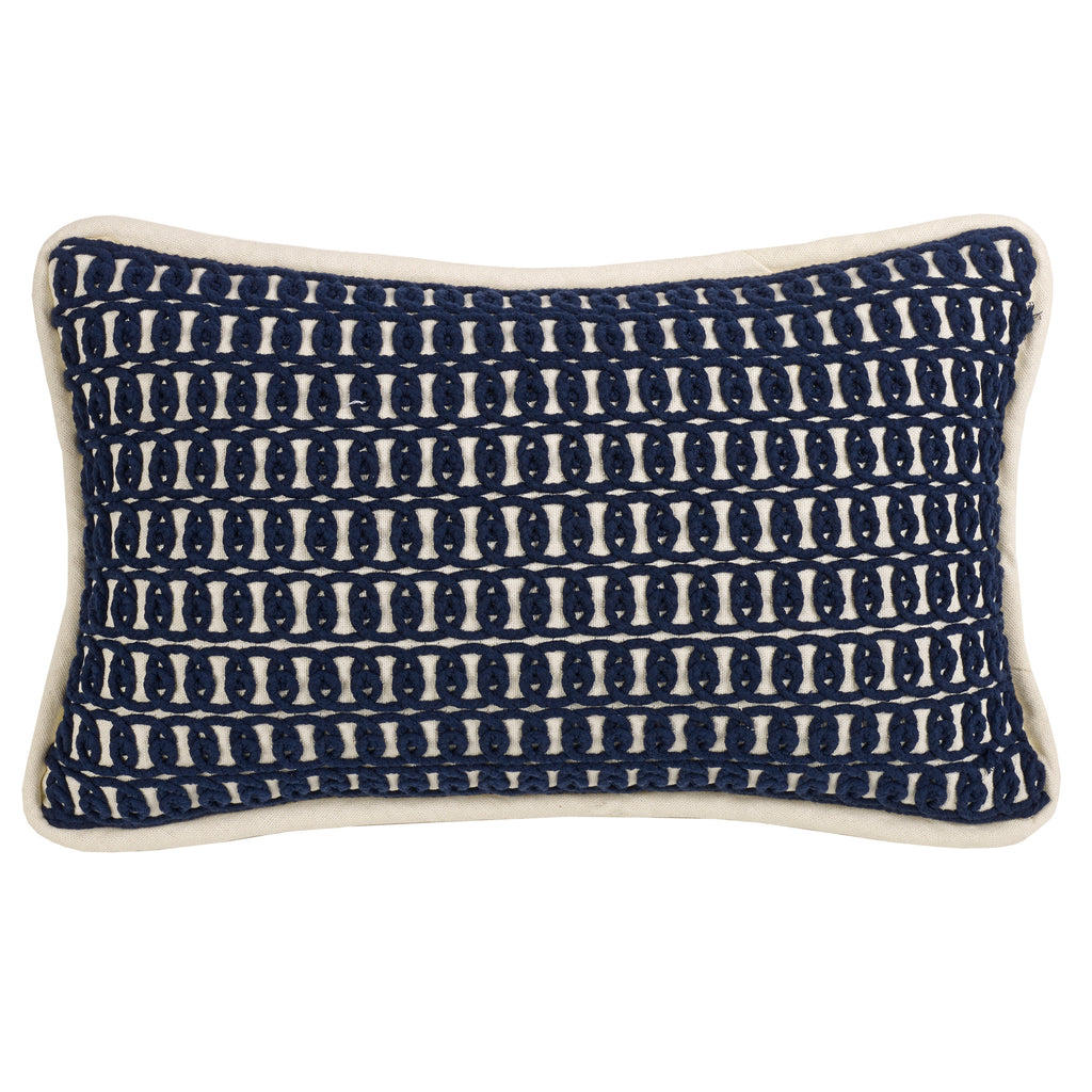 Monterrey Small Accent Pillow