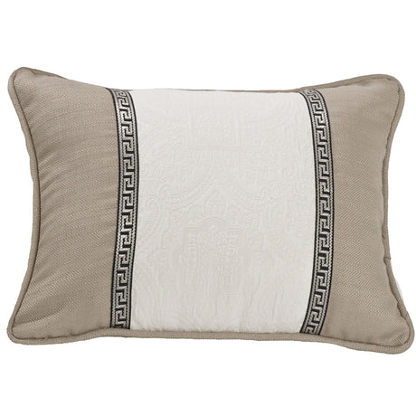 Augusta Oblong Pillow