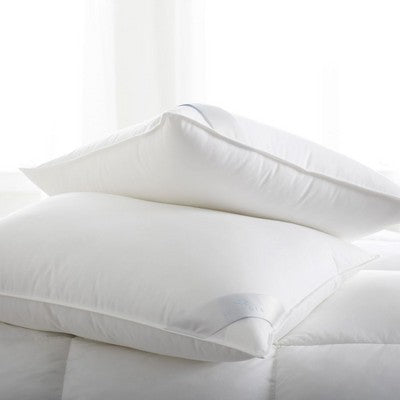 Bergen Down-Free Pillow