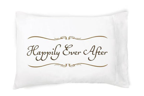 Happily Ever After - King Size Set