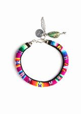 Pacha Bangle - Bohemian Trading Post