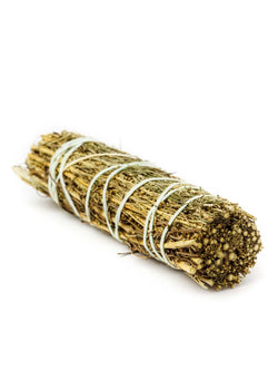 Desert Magic Sage Smudge Stick