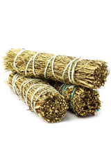 Desert Magic Sage Smudge Stick - Bohemian Trading Post