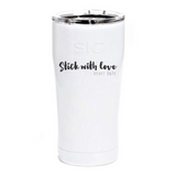 SIC 20 oz Tumbler Stick With Love