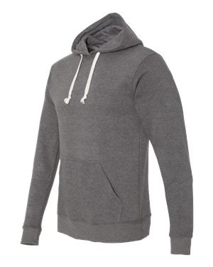 PREORDER Unisex Hooded Pullover