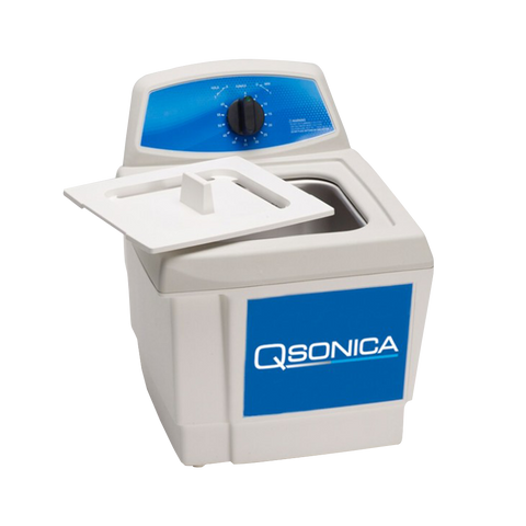 Mechanical Ultrasonic Cleaner