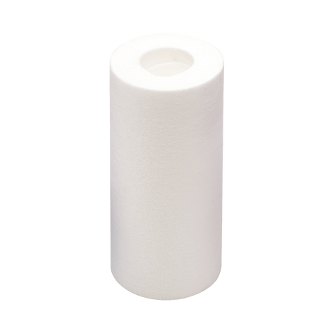 Replacement Filter for 4905 Chiller